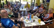 post ride group