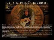 1 Celtic Borders Bio-01