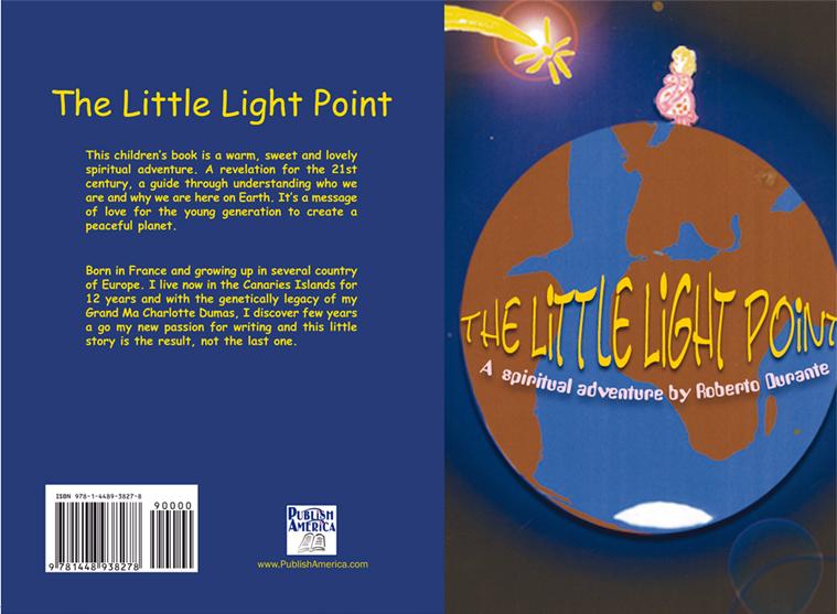 LittleLightPoint
