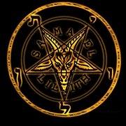 Satanism, Left Hand Path, Luciferian
