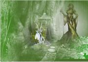 Myth and legend