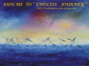 join me at endless journey.icon