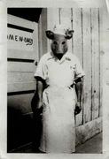 Vintage_Halloween_Costumes 18
