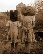 Vintage_Halloween_Costumes 13