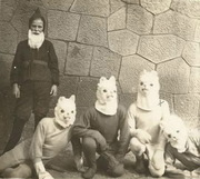 Vintage_Halloween_Costumes 3