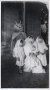 Vintage_Halloween_Costumes 20