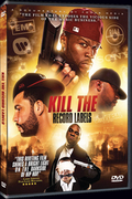 kill-the-record-labels-dvd-cover