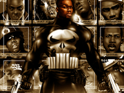 50 cent punisher