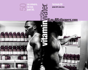 50 cent vitamin water wallpaper 02