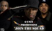JoinTheSquad_gu