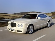 bentley-brooklands-03