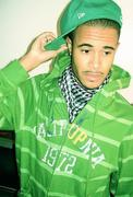all greened out *old pic*