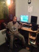 Freejack @ Equaknox Entertainment Studio