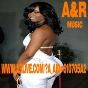 A&R MUSIC