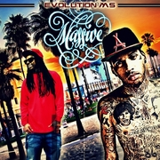 00 - Lil_Wayne_Kid_Ink_DO_IT_MASSIVE-front-large