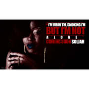 (S.O.L.J.A.H) #TokeUp #Video