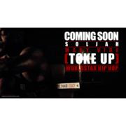 #TokeUp #Video #ComingSoon