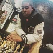 Loch chess