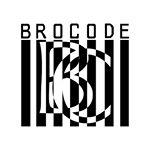 Brocode logo