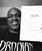 "MCFL ""Sneek Rothstein"" Signs to MCFL/SONY/ORCHARD"