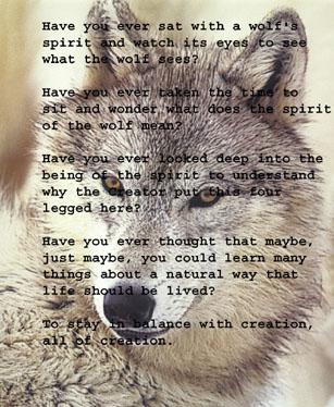 WolfPoemsm