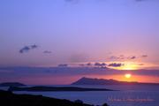sunset arillas 2
