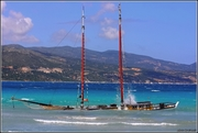 Vehicles/Ships/Boats..by Ioannis