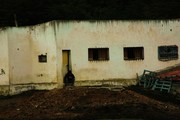 Argentina Ushuaia 2005 a trip