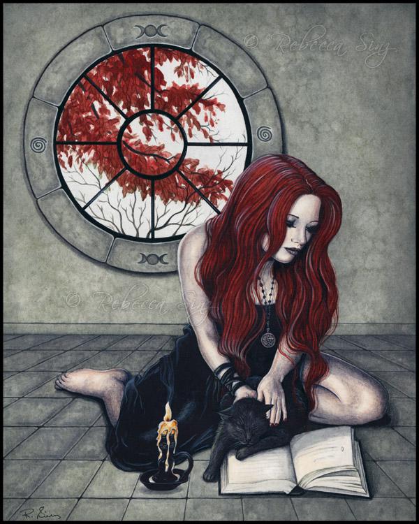 spellbook_by_elvenstar