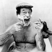 Jack-Douglas-Comedian-on-Shaving-Posters