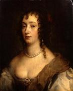 elizabeth,lady Douglas