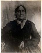 Marguerite Douglas