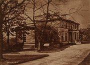 Douglas Park (Orbiston)