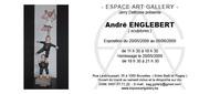 André Englebert