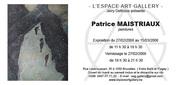 Patrice Maistriaux