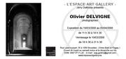 Olivier Delvigne