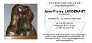 Jean-Pierre Laydevant