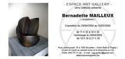 Bernadette Mailleux