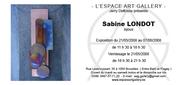 Sabine Londot