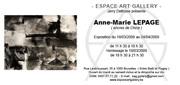 Anne-Marie Lepage