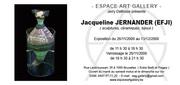Jacqueline Jernander