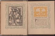 Les origines du jeu de Loto dans les Flandres