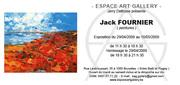Jack Fournier