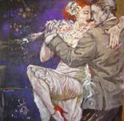 noches de tango