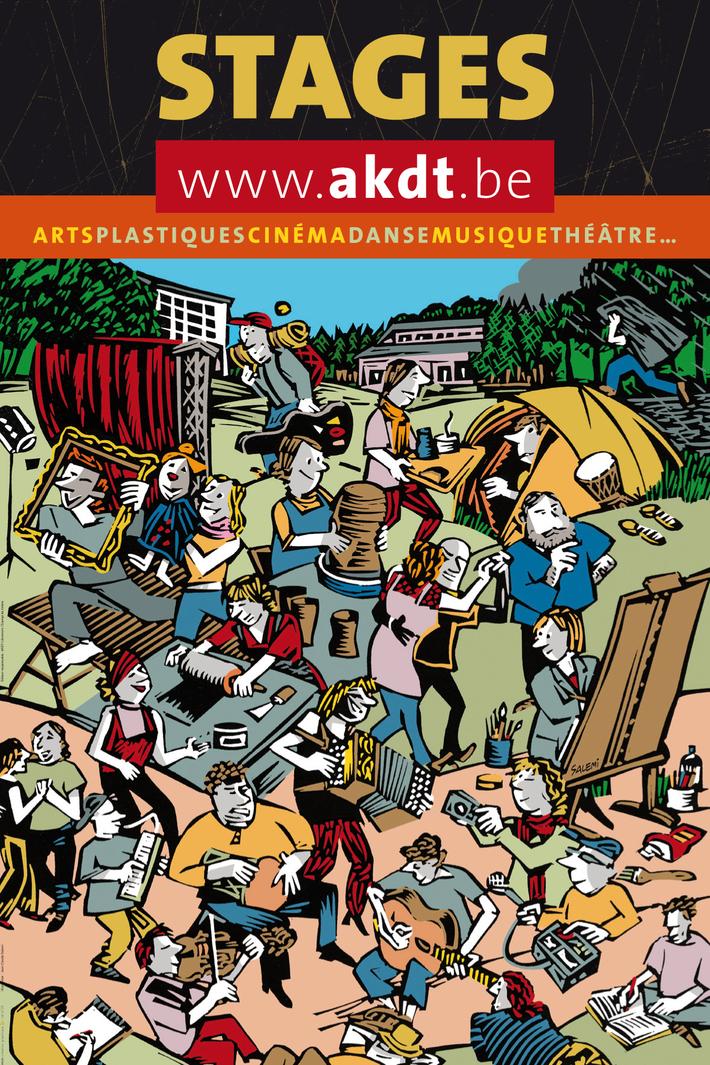 AKDT 2010