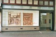 expo. Londres 2004