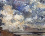 pAYSAGES (huile)
