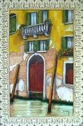 Venise sans fard