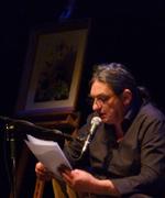 Le 8 mars 2011 au Centre Wallonie-Bruxelles à Paris
