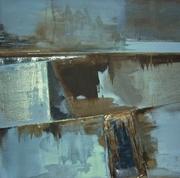 Art abstrait 60/60